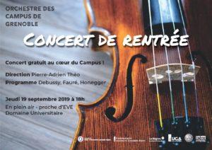 2019-concert-rentree