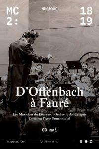 2019-offenbach-faure