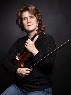 Agnès Pereira